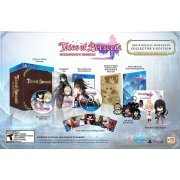 Tales of Berseria [Collector's Edition] (US)