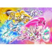 Heartcatch Precure! Blu-ray Box Vol.2 [Limited Edition] (Japan)