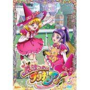 Maho Girls PreCure! Vol.6 (Japan)