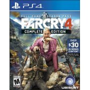 Far Cry 4 [Complete Edition] (US)