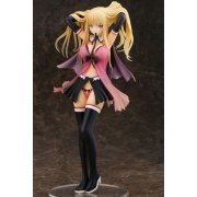 T2 Art Girls 1/6 Scale Pre-Painted Figure: Witch Apprentice of Starlight Astraea (Japan)