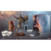 Battlefield 1 [Collector's Edition] (English & Chinese Subs) (Asia)