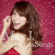 Christmas Songs [CD+DVD] (Japan)
