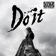 Do It [CD+DVD Limited Edition] (Japan)