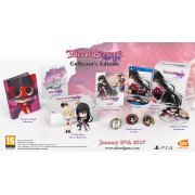 Tales of Berseria [Collector's Edition] (Europe)