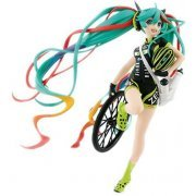 Racing Miku 2016: Hatsune Miku Team Ukyo Cheering Ver. (Japan)