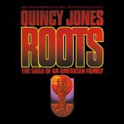 Roots: The Saga Of An American Family (US)
