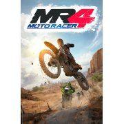 Moto Racer 4  steam (Region Free)