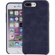 Uniq Outfitter Vintage Case for iPhone 7 Plus (Blue)