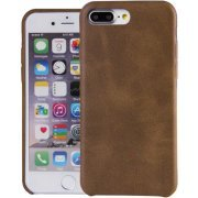 Uniq Outfitter Vintage Case for iPhone 7 Plus (Camel)
