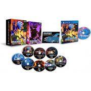 Darius 30th Anniversary Edition [Famitsu DX Pack 3D Crystal Set] (Japan)