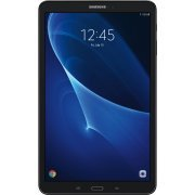Samsung Galaxy Tab A 10.1 2016 P580 16GB (Black) (Hong Kong)