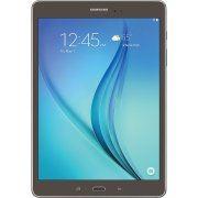 Samsung Galaxy Tab A 9.7 P550 16GB (Smoky Titanium) (Hong Kong)
