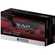 Real Arcade Pro.V Hayabusa for PlayStation 4 & PC (Japan)