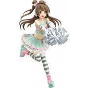 figFIX LoveLive! School Idol Festival: Kotori Minami Cheerleader ver. (Japan)
