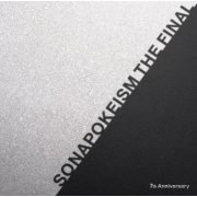 Sonapokeism The Final - 7Th Anniversary (Japan)