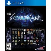 The Silver Case (US)