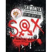 Shimotane: A Boring World Where the Concept of Dirty Jokes Doesn't Exist (Special Edition) (US)