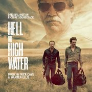 Hell Or High Water Original Soundtrack (US)