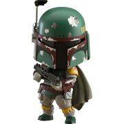 Nendoroid No. 706 Star Wars Episode 5 The Empire Strikes Back: Boba Fett (Japan)