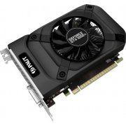 Palit GeForce GTX 1050 Ti StormX, 4GB GDDR5