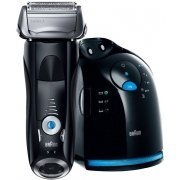 Braun Series 7 760CC-7 Men's Shavers (Japan)