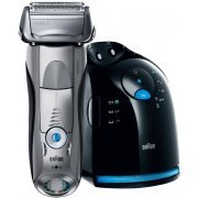 Braun Series 7 790CC-7 Men's Shavers (Japan)