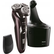 Philips Series 9000 S9521/26 Men's Shaver (Japan)