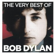 The Very Best Of Bob Dylan [Blu-spec CD2] (Japan)