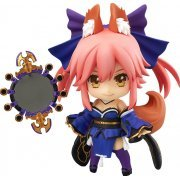 Nendoroid No. 710 Fate/EXTRA: Caster (Re-run) (Japan)