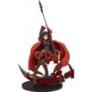 Statue Legend RWBY: Ruby Rose (Japan)