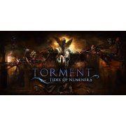 Torment: Tides of Numenera [Early Access] (Steam) steamdigital (Region Free)