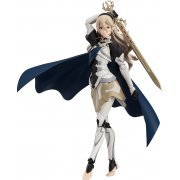 figma 334 Fire Emblem Fates: Corrin (Female) (Re-run) (Japan)