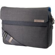 HP Premium Messenger Bag