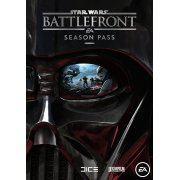 Star Wars: Battlefront - Season Pass [DLC] (Origin)  origin digital (Region Free)