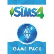 The Sims 4: Bundle Pack 4 (Origin) origindigital (Region Free)