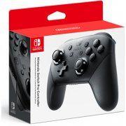 Nintendo Switch Pro Controller (Australia)