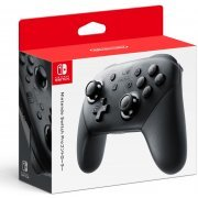 Nintendo Switch Pro Controller (Japan)