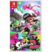 Splatoon 2 (US)