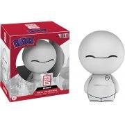 Funko Dorbz Big Hero 6: Baymax (US)