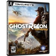 Tom Clancy's Ghost Recon: Wildlands (Uplay) Uplay (Europe)