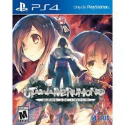 Utawarerumono: Mask of Truth (US)