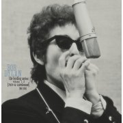Bob Dylan: The Bootleg Series, Vols. 1-3 (US)