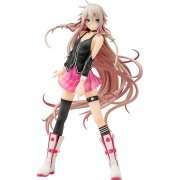 IA Rocks -Aria on the Planetes- 1/8 Scale Pre-Painted Figure (Japan)