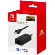 LAN Adapter for Nintendo Switch (Japan)