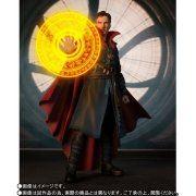 S.H.Figuarts Dr. Strange (Japan)