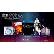 Tokyo Xanadu eX+ [Limited Edition] (US)