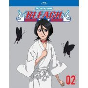 Bleach: Set 2 - Season 2 (US)
