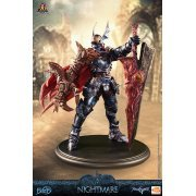 Soul Calibur II 1/4 Scale Statue: Nightmare (US)