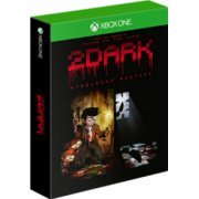 2Dark [Limited Edition] (Chinese Subs) (Asia)
